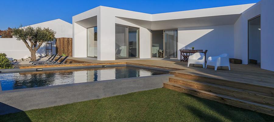 Аренда дома в испании недорого недвижимость дубая